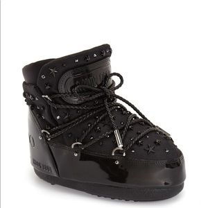 Moon Boot Shoes   Jimmy Choo Moon Boot